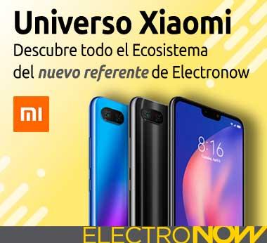 Todo Xiaomi