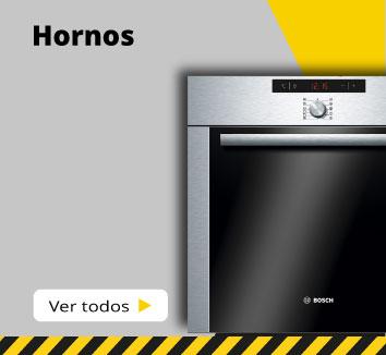 hornos