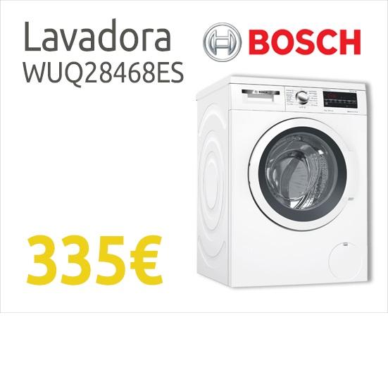 wuq28468es Bosch