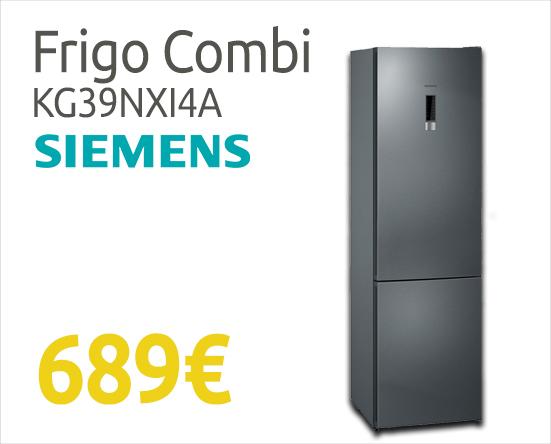 kg39nxi4a Siemens