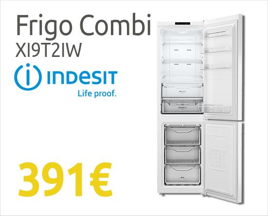 comprar frigorifico combi barato