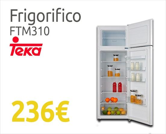 comprar frigorifico barato