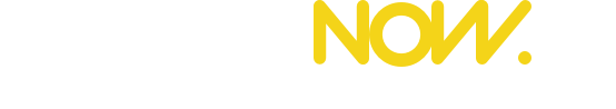 Electronow Logo Blanco